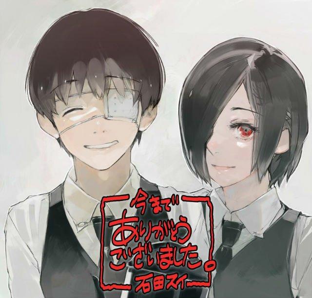 autor-de-tokyo-ghoul-agradece-apoio-ao-longo-destes-7-anos-1575130602.jpg